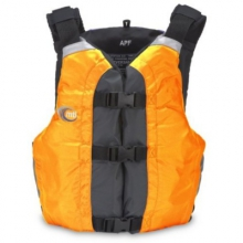 MTI APF Mens PFD by MTI in South Yarmouth Ma
