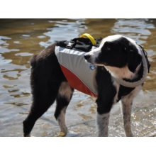 MTI Under Dog PFD by MTI