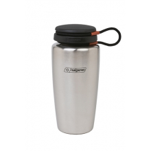 32 oz Steel Backpacker