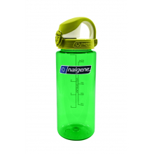 20oz Atlantis by Nalgene