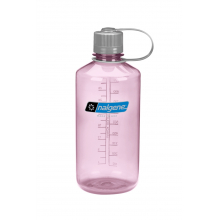 32 oz Narrow Mouth by Nalgene