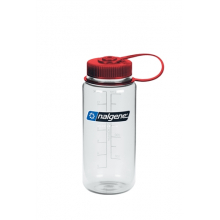 16 oz Wide Mouth by Nalgene in Alamosa CO