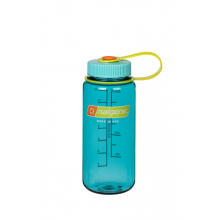 16 oz Wide Mouth by Nalgene