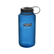 32 oz Wide Mouth by Nalgene