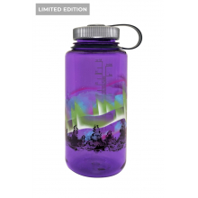 32 oz Wide Mouth Elements by Nalgene in Alamosa CO