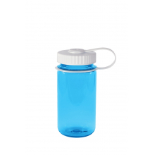12oz Mini-Grip with Looptop by Nalgene