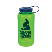 32oz Wide Mouth HDPE by Nalgene in Alamosa CO