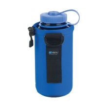 32oz Cool Stuff Neoprene Carrier by Nalgene