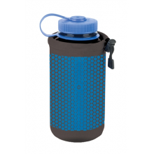 32oz Cool Stuff Neoprene Carrier Print by Nalgene in Alamosa CO