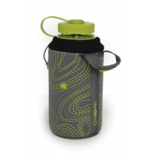 Bottle Sleeve by Nalgene