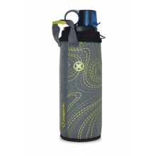 OTG Bottle Sleeve