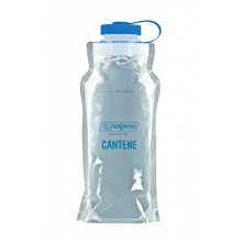 48oz Cantene by Nalgene