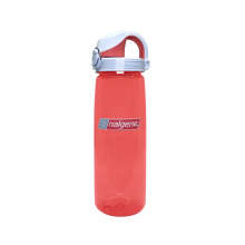 24oz On The Fly by Nalgene