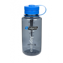 32 oz Wide Mouth with Pillip by Nalgene