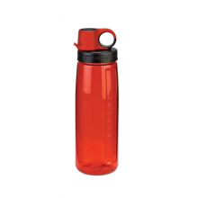 24oz On the Go by Nalgene