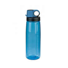 24oz On the Go by Nalgene in Alamosa CO