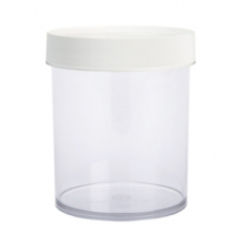 32oz Storage  Jar