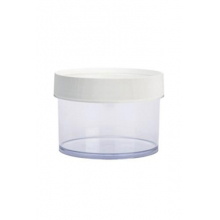 16oz Storage  Jar by Nalgene