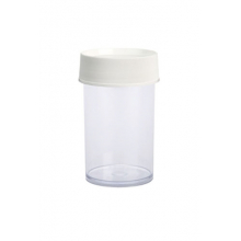 8oz Storage  Jar