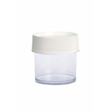 4oz Storage  Jar