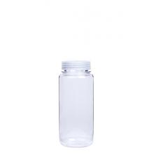 16oz Store Bottle