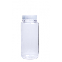 32oz Store Bottle by Nalgene