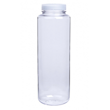 48oz Store Bottle by Nalgene