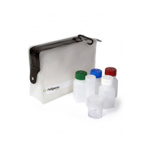 Travel Kit w/Carrying Case by Nalgene