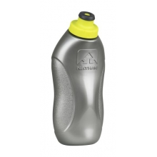 SpeedDraw Flask 18oz/535mL by Nathan in Juneau Ak