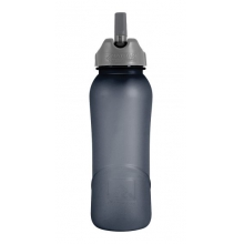 Frosted Tritan Bottle - 25oz/750mL