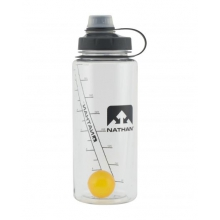 ShakerShot - 24oz/750mL by Nathan