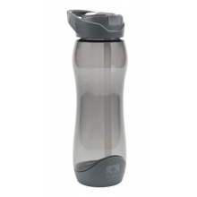 Flipstream Tritan Bottle - 25oz/750mL by Nathan
