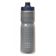 Fire & Ice 20oz/600 mL Bottle by Nathan in Lakeland Fl