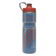 Fire & Ice 20oz/600 mL Bottle by Nathan in Tucson Az
