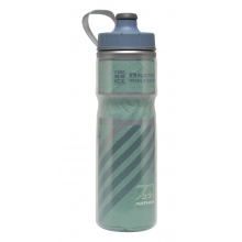 Fire & Ice 20oz/600 mL Bottle by Nathan in Blue Ridge Ga