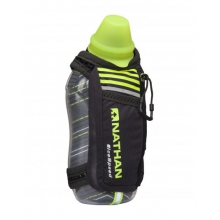 IceSpeed Insulated 18 oz Handheld by Nathan in South Yarmouth Ma