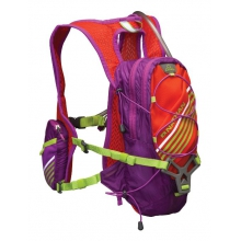 Zeal Hydration Pack