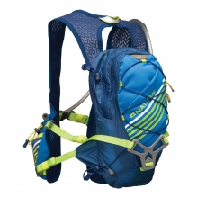 Zelos Hydration Backpack
