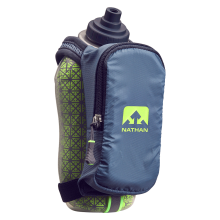 SpeedDraw Plus Insulated - 18oz by Nathan in Little Rock Ar