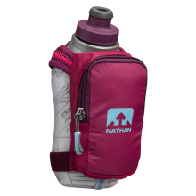 SpeedShot Plus Insulated - 12oz by Nathan in Fountain Valley Ca