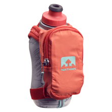 SpeedShot Plus Insulated - 12oz by Nathan in Little Rock Ar