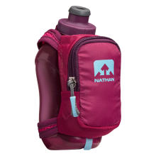 SpeedShot Plus - 12oz
