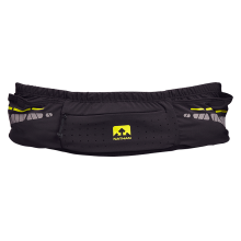 VaporKrar Waist Pak - 18oz by Nathan in Lewis Center Oh