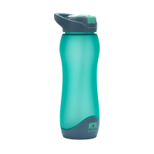 Flipstream Tritan Bottle 750ml - Frosted by Nathan