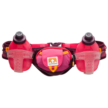 TrailMix Hydration Belt