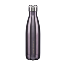 Chroma Steel Metallic - 17oz/500mL by Nathan