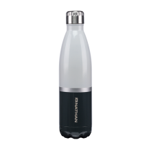 Chroma Steel 3 Tone - 25oz/740mL by Nathan