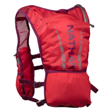 Firebreaker 6L Hydration Vest by Nathan in Encino Ca