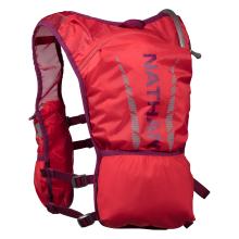 Firebreaker 6L Hydration Vest