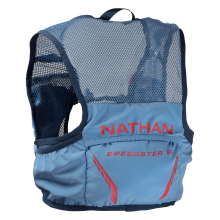 Speedster 2L Women's Hydration Vest by Nathan in Little Rock Ar